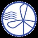wheel__img