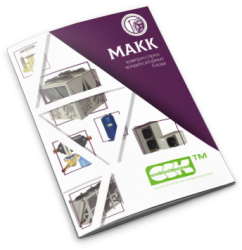 catalog-item__img